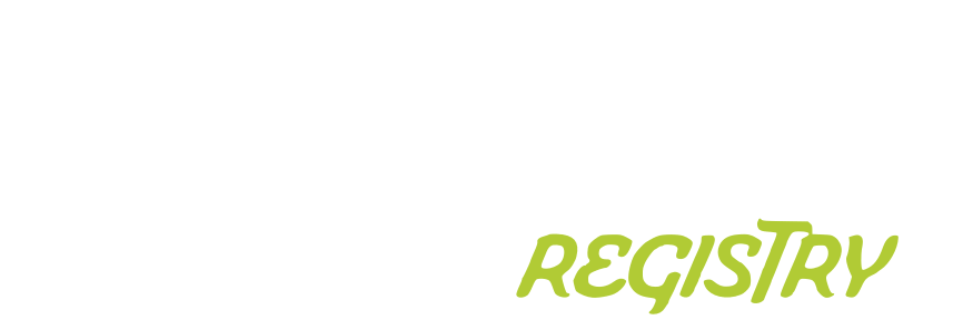 The Supra Registry